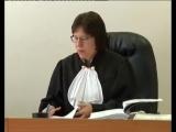 Судьбу ТЦ «Марс» решили в суде