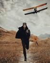 Дмитрий Крикун фото #37