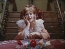 Восточный дантист. 1 серия Арменфильм, 1981. Комедия, музыкальная экранизация Золотая коллекция