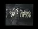 James Brown - I feel good Live