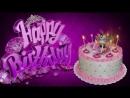 с днем рождения Полина Липьянина!