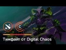 Тимфайт от Digital Chaos