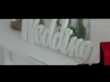 Анастасия и Денис / свадебный клип / Сызрань 2018