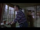 Midsomer.Murders.S08E05.mp4