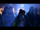 Dansul Mirilor Alexandru Cristina (Lara Fabian Je T'aime).mp4