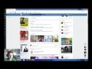 Видео разбор группы фотографа
