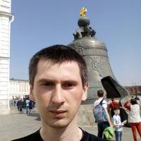 Евгений Белаков