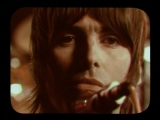 Oasis - Stop Crying Your Heart Out (2002) (с русскими субтитрами)