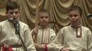 Вспомним храбрые кубанцы историческая песня хутор Кубанский