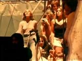 Peter Frampton - Do You Feel Like We Do - 7