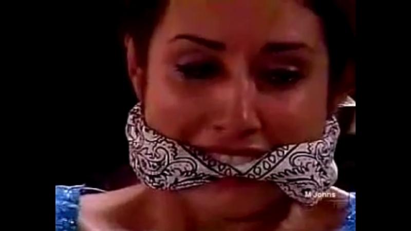 El Amor No Tiene Precio (white bandana)