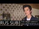 Enders Game Asa Butterfield Ender Wiggin Comic-Con 2013 Interview