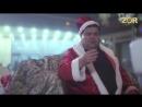 Zo'r yangi yil (musiqiy badiiy film) - Зур янги йил (мусикий бадиий фильм) (Bestmusic.uz)