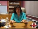 Остеопатия или Мануальная терапия что выбрать