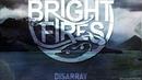 Bright Fires Disarray