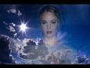 Jennifer Lawrence Ангел