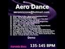 Musica aerobica y fitness (demo aerodance).mpg