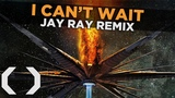 Celldweller - I Can't Wait (Jay Ray Remix)