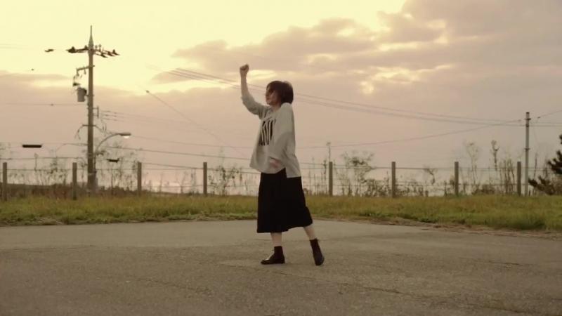 11_15 動画投稿しました✧_よろしくお願いしますι(`・-・´)Vocal_ ぼうろパン_ @BouroPan __Dancer_ m__曖昧劣情lo ( MQ )