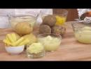 2.3. Tubérculos variedades, estacionalidad, usos (patatas, yuca, boniato, batata…)