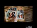Фотосъёмка в детском саду школе Коллажи с новогоднего утреника Размер А4