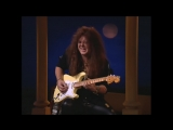Yngwie Malmsteen 'Far Beyond The Sun' Full HD