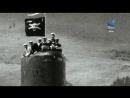 Viasat history - Боевые корабли. Воины холодной войны