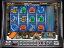 Видеоинструкция к игре Rock Climber