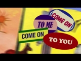 Paul McCartney - Come On To Me (Lyric Video) 2018