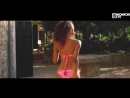 Rico Bernasconi - Ebony Eyes (HD Секси Клип Эротика Музыка Новые Фильмы Сериалы Кино Лучшие Девушки Эротические Секс Фетиш)