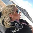 Анна Ботова фото #39
