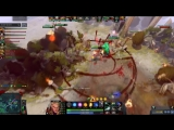Who is the best Invoker Miracle vs Sumiya vs Abed - EPIC Gameplay Dota 2