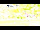 Cristiano Ronaldo vs West Ham | MT69