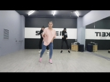 BWC | PARTY FAVORS | CHOREO DJABA