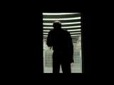 Adriano Celentano - Адриано Челентано Confessa (alternative version).mp4