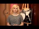 Конкурсное видео для anest iwata