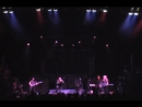 Mercenary - The Hours That Remain-official Live Bootleg 2006