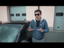 Козырная Двоечка Максимальный БУУУСТ и Замеры сравнение с BMW M2