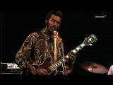 Chuck Berry - Oh Carol (1972)