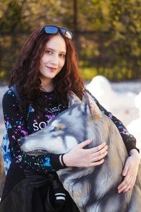 Ирина Додонова