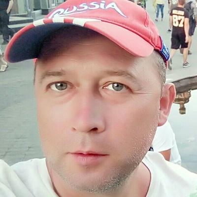 Evgenii Assovskii
