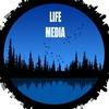 Life Media   Реклама на видеостойке   Владимир