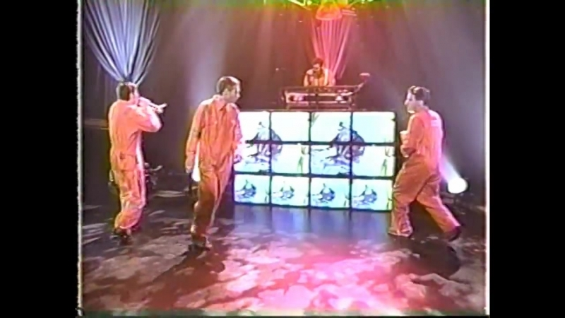 Beastie-Boys-HD-Body-MovinThe-Chris-Rock-Show1998.mp4