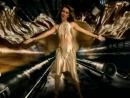 Céline Dion - I'm Alive (Video version 2 - NO Stuart Little 2 movie footage)