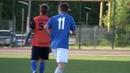Чемпионат г.о.Жигулёвск по футболу Стандарт vs Додо
