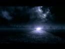 S.T.A.L.K.E.R. - Get Out Alive (Three Days Grace)