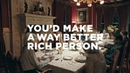 Ny lottery: you'd make a way better rich person