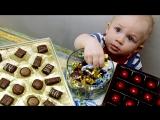 Диетолог рекомендует - Без торта и жизнь не та?