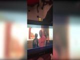 KIZARU x Смоки Мо (На съемках Нового клипа) - «Just Do It»