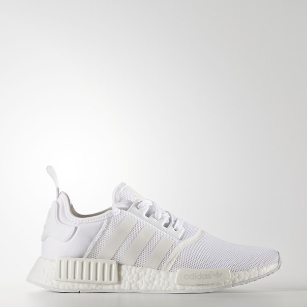 Кроссовки NMD_R1 LIMITED EDITION